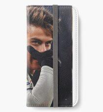 My Name Is Paulo Dybala iPhone Wallet/Case/Skin