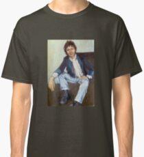 Ronnie Lane  Classic T-Shirt