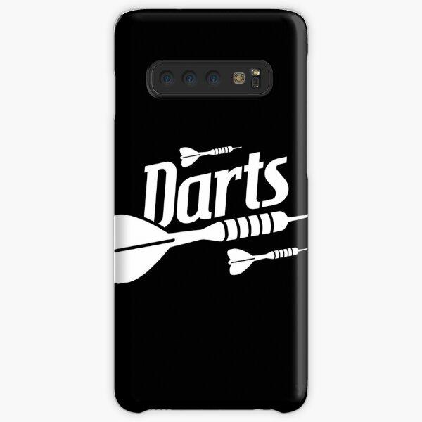 Darts Samsung Galaxy Snap Case