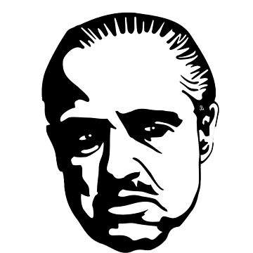 Godfather by Acolytecs