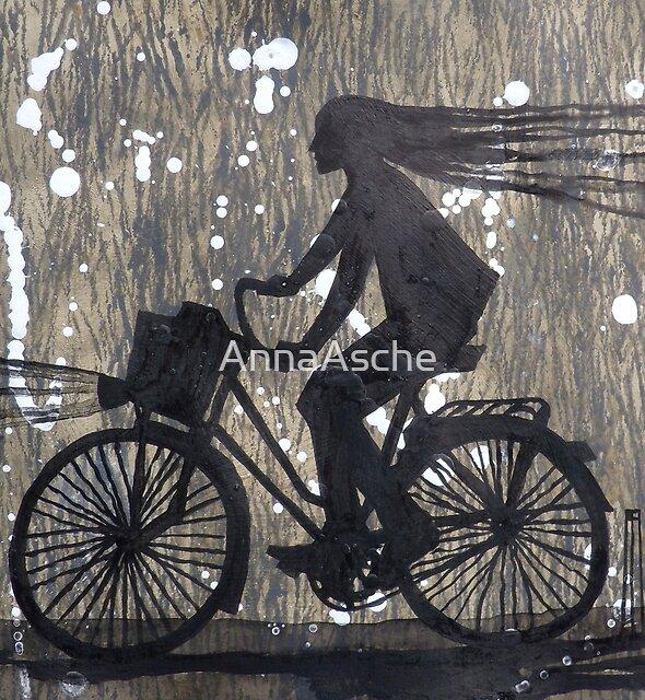 night wind by AnnaAsche