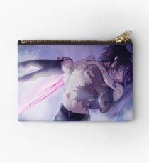 Gruvia - Pure and Tainted Studio Pouch