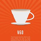 V60 by Christopher Wardle-Cousins
