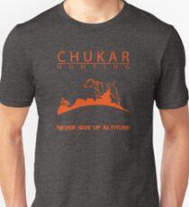 Popular   Chukar Hunting   Best Trending Unisex T-Shirt