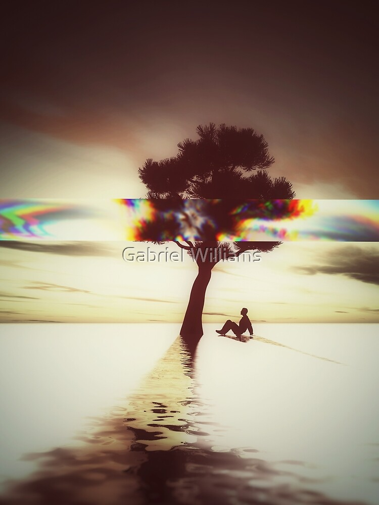Isolation by dalekware