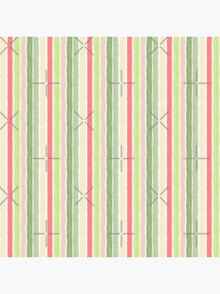 Stripes by enlarsen
