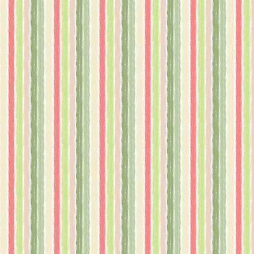 Stripes by enlarsen