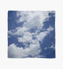 Cloud Scarf