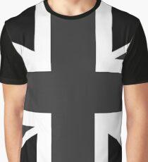 Black Jack Graphic T-Shirt