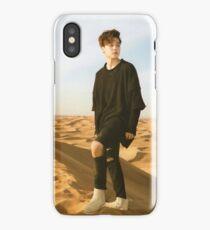 Jimin Bts iPhone Case/Skin