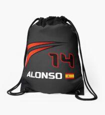 Mochila saco 14 Alonso