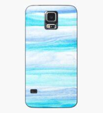 Invierno Case/Skin for Samsung Galaxy