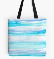 Invierno Tote Bag
