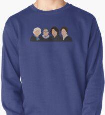 Die Supremes Sweatshirt