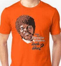 Jules Winnfield - Pulp Fiction Unisex T-Shirt