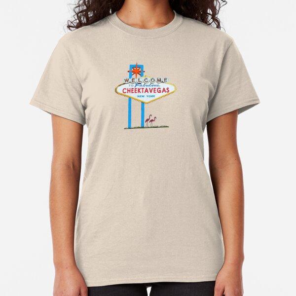 CafePress Organic Cotton Baby T-Shirt Teacher Quote