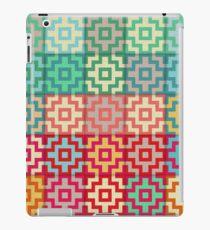 Marrakech iPad Case/Skin