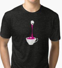 Sugarlump Tri-blend T-Shirt