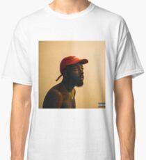 Brent Faiyaz Classic T-Shirt