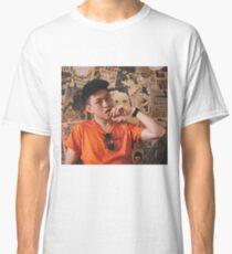 Rich Brian Classic T-Shirt