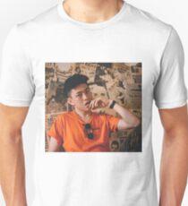 Rich Brian Unisex T-Shirt