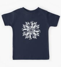 Penguin ZOOFLAKE Kids Clothes