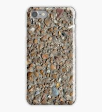 Grout iPhone Case/Skin