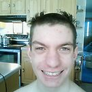 2) Haircuts Are Hell! by Paul Gitto