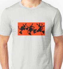 DANCE ROOOOOTEEN T-Shirt