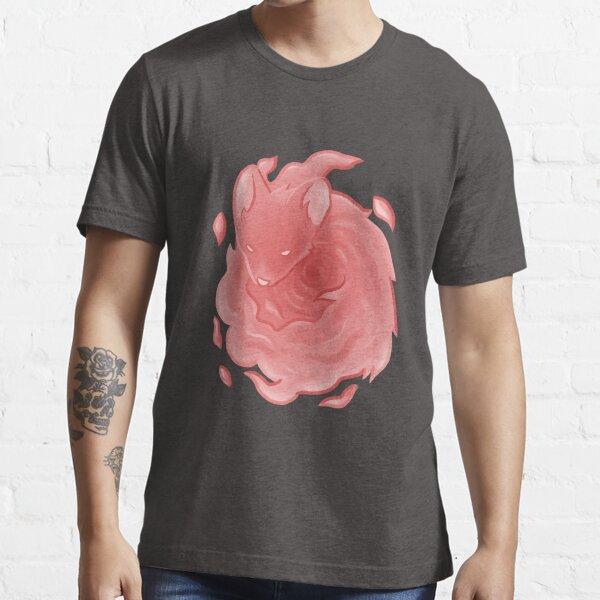 Firefox Essential T-Shirt