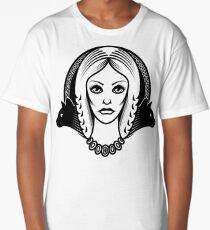 Freya 1 Long T-Shirt