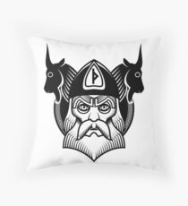 Thor 1 Floor Pillow
