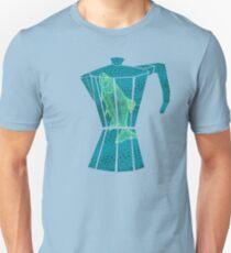 Pete's lament Unisex T-Shirt