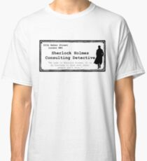 Consulting Classic T-Shirt