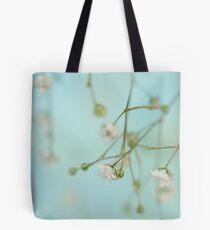 Dream Within a Dream Tote Bag