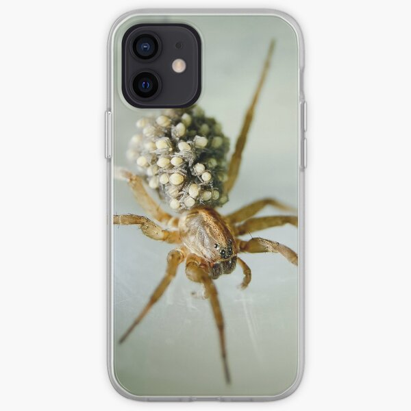 Mother iPhone Soft Case