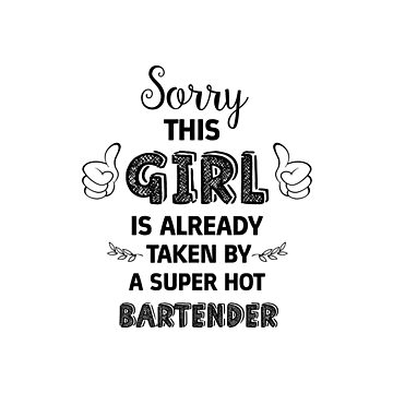 sorry this girl is Already taken by a super Hot Bartender by jessica119