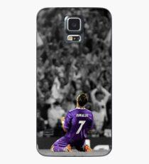 Cristiano Ronaldo 2017 Case/Skin for Samsung Galaxy