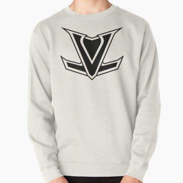 Phantom Thieves Pullover Sweatshirt