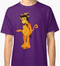 monkey ink Classic T-Shirt