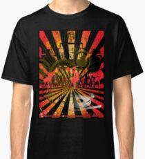 Disc Jockey Classic T-Shirt