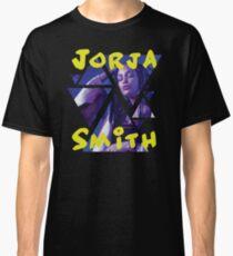 jorja Smith Classic T-Shirt