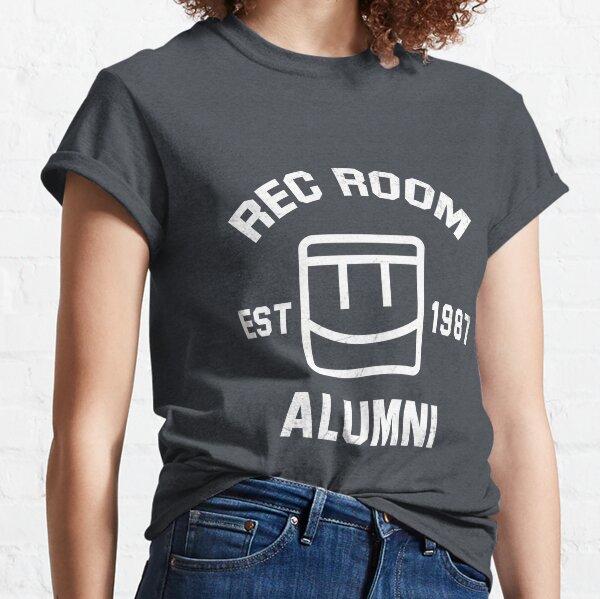 Rec Room Classic T-Shirt