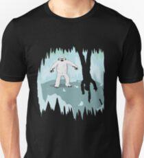 Wampa Cave Unisex T-Shirt