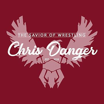 The Savior Of Wrestling by Total-Cult