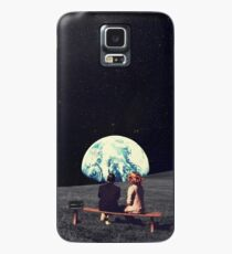 We Used To Live There Case/Skin for Samsung Galaxy