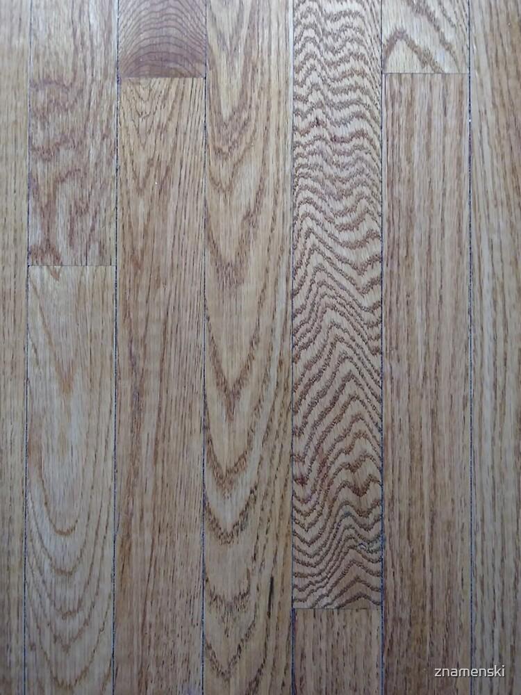 Wood flooring, New York, Manhattan, Brooklyn, New York City, architecture, street, building, tree, car,   by znamenski