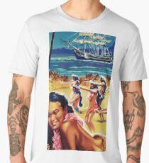 Holidays Men's Premium T-Shirt
