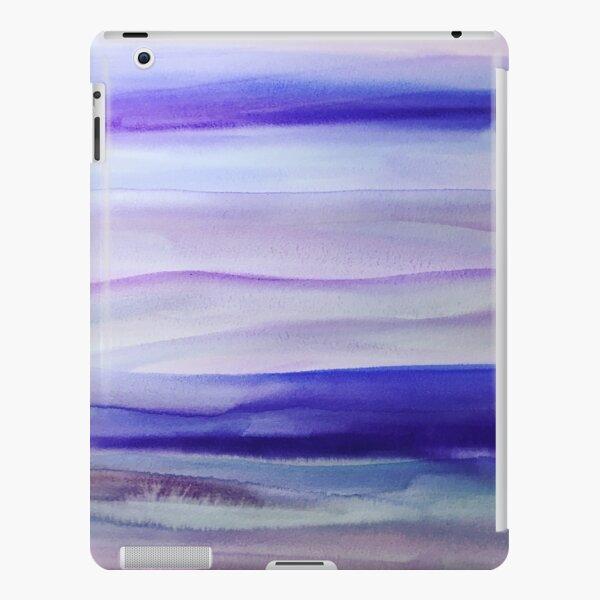 Purple Mountains' Majesty  iPad Snap Case