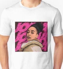 JORJA SMITH Unisex T-Shirt